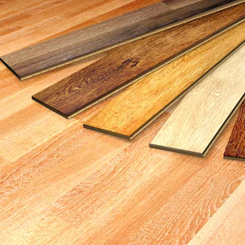 oak-hardwood-flooring-installation