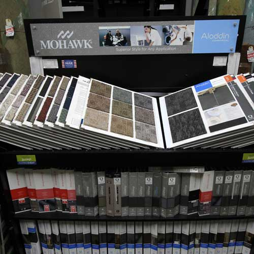 south-jersey-flooring-stores-near-me